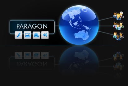Paragon Overview